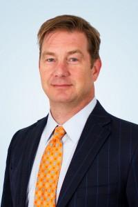 Bill Barret Raleigh Employment Lawyer