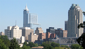 Learn more about Barrett Law Offices of Raleigh, NC